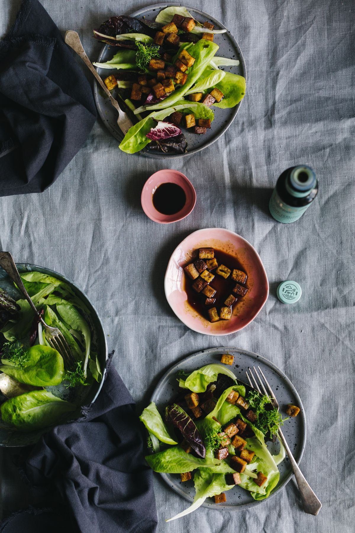 tofu salata-13